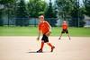 '13 U14 JO Softball 107