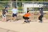 '13 U14 JO Softball 289