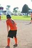 '13 U14 JO Softball 243