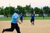 '13 U14 JO Softball 84