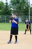 '13 U14 JO Softball 78