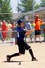 '13 U14 JO Softball 129