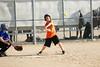 '13 U14 JO Softball 258