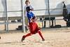 '13 U14 JO Softball 273