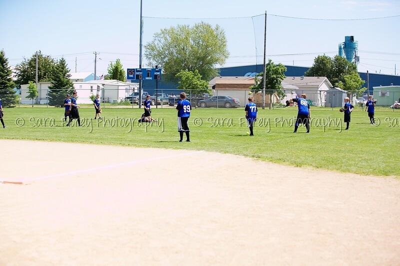 '13 U14 JO Softball 136