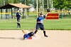 '13 U14 JO Softball 66