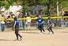 '13 U14 JO Softball 58