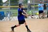 '13 U14 JO Softball 76