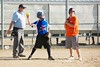 '13 U14 JO Softball 270