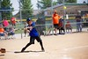 '13 U14 JO Softball 127