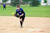 '13 U14 JO Softball 80