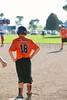'13 U14 JO Softball 249