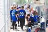 '13 U14 JO Softball 203