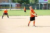 '13 U14 JO Softball 219