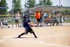 '13 U14 JO Softball 106