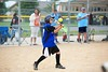 '13 U14 JO Softball 98