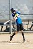 '13 U14 JO Softball 226