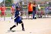 '13 U14 JO Softball 132