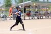 '13 U14 JO Softball 145