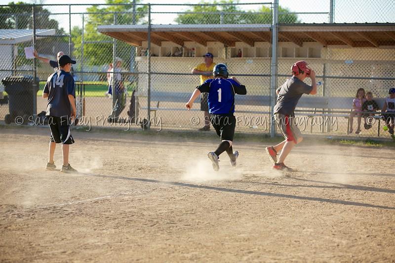 '13 U14 JO Softball 174