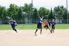 '13 U14 JO Softball 115