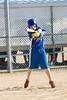 '13 U14 JO Softball 223