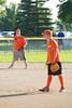 '13 U14 JO Softball 251