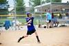 '13 U14 JO Softball 90