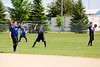 '13 U14 JO Softball 139