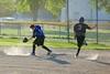 '13 U14 JO Softball 178