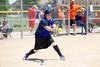 '13 U14 JO Softball 131