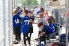'13 U14 JO Softball 204