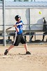 '13 U14 JO Softball 272