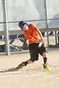 '13 U14 JO Softball 247