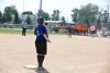 '13 U14 JO Softball 185