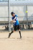 '13 U14 JO Softball 252