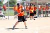 '13 U14 JO Softball 114