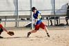 '13 U14 JO Softball 271