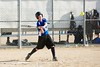 '13 U14 JO Softball 260