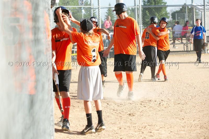 '13 U14 JO Softball 268