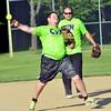 0719 church softball 5