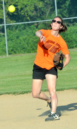 0719 church softball 6
