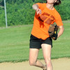 0719 church softball 6