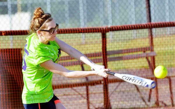 0719 church softball 1
