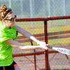0719 church softball 1