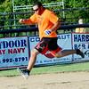 0719 church softball 7
