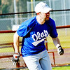 0719 church softball 2