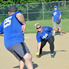 0719 church softball 3