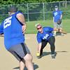 0719 church softball 3
