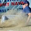 0718 rec softball 2